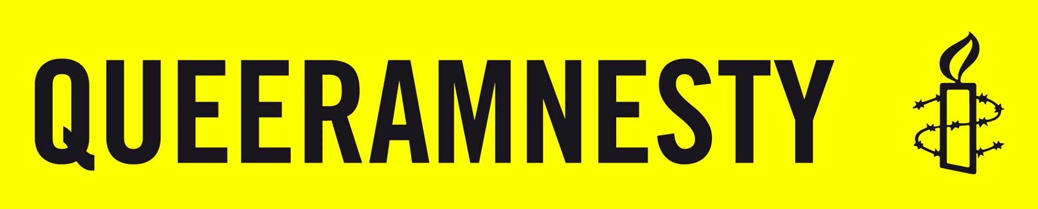 logo_queeramnesty