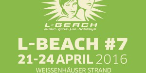 L-beach Flyer 2016