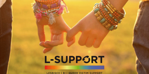 web-quer-L-Support-Flyer-02-Ansicht-1