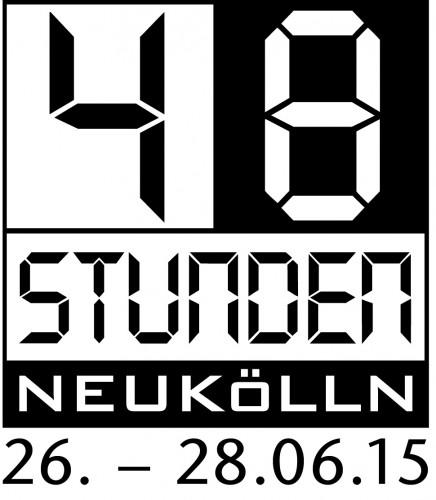 48h-datum-schwarz