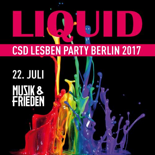 LIQUID-22-Juli-2017-ohne-URL-500x500px