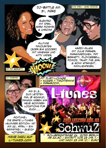 Last-L-tunes-2-web_Page_2