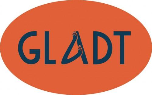 GLADT-LOGO