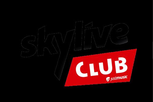 SLClub_Logo_2_FARB_SW-2