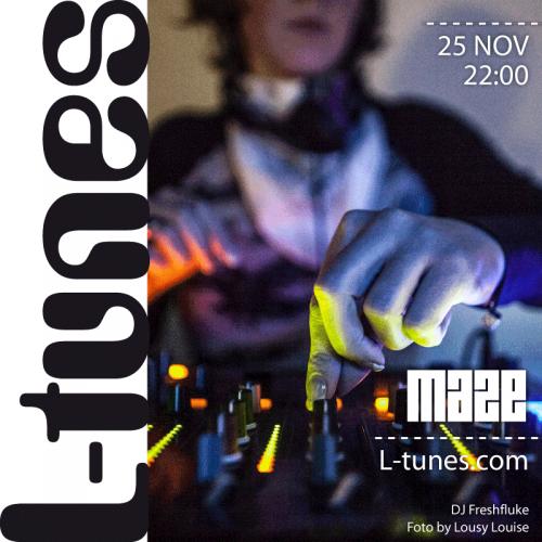 2017-11-25-L-tunes-Websquare-Freshfluke