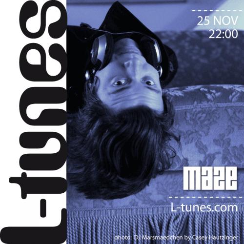 2017-11-25-L-tunes-Websquare-Marsmaedchen-800x800px